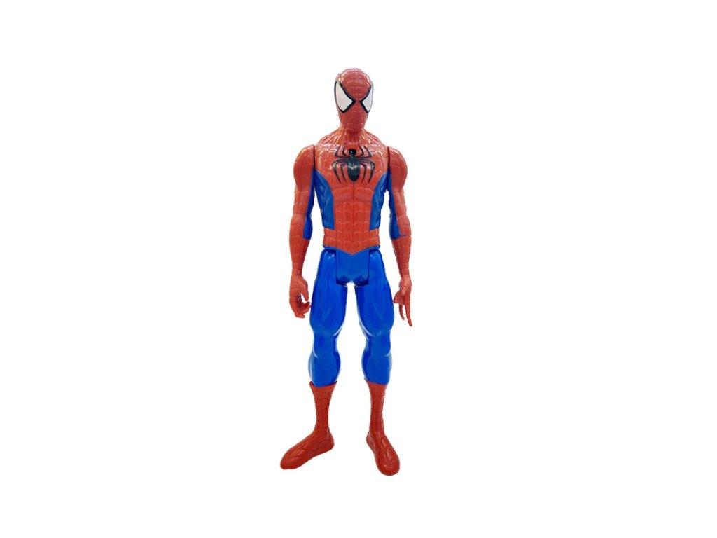 Figurka Spider-Man 30 cm