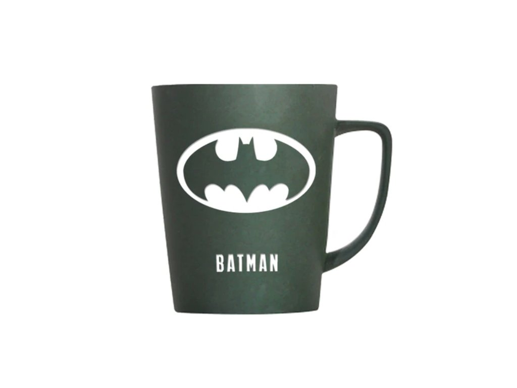 Hrníček - Batman