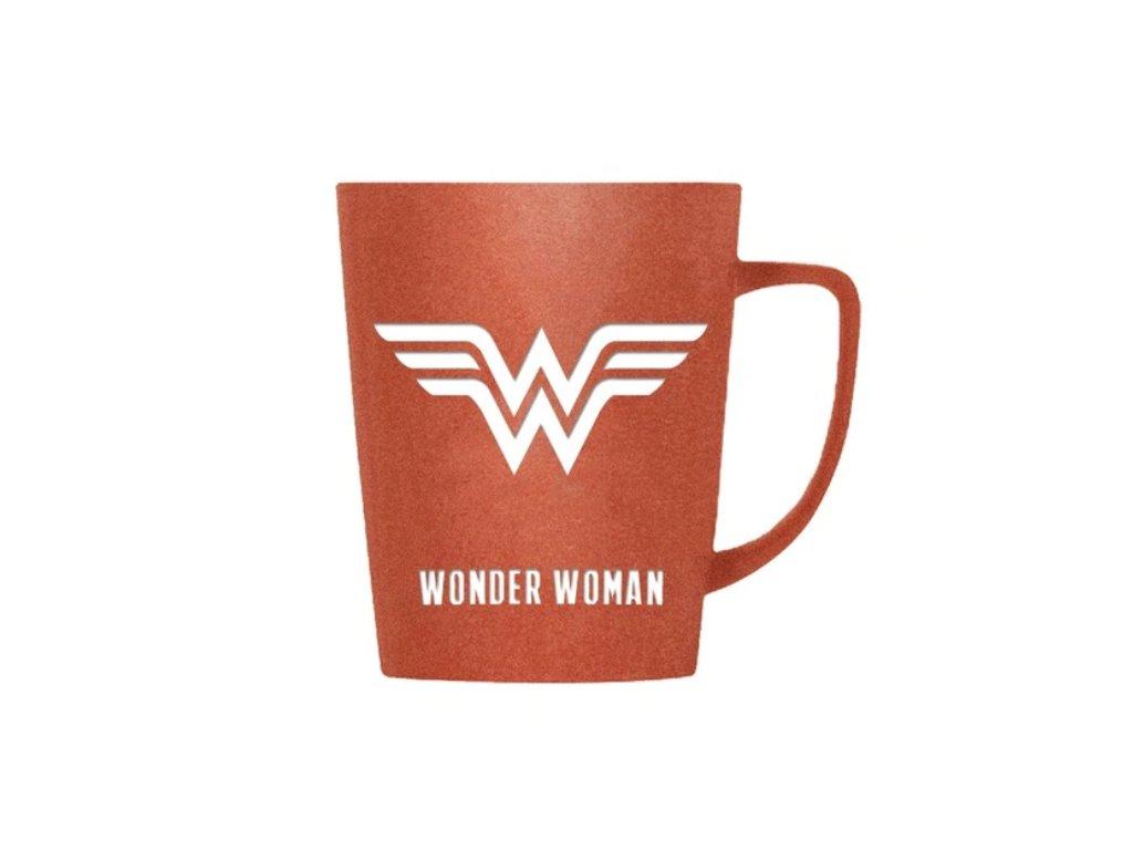 Hrníček - Wonder Woman