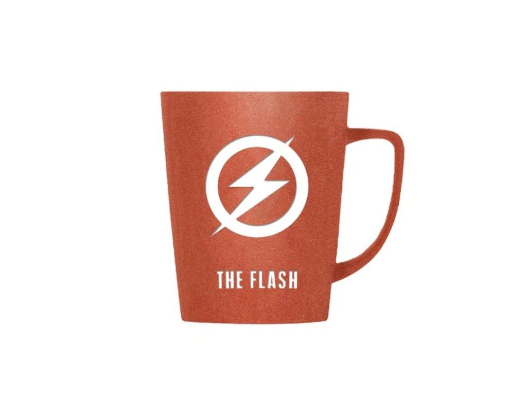 Hrníček - The Flash