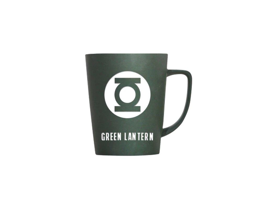 Hrníček - Green Lantern