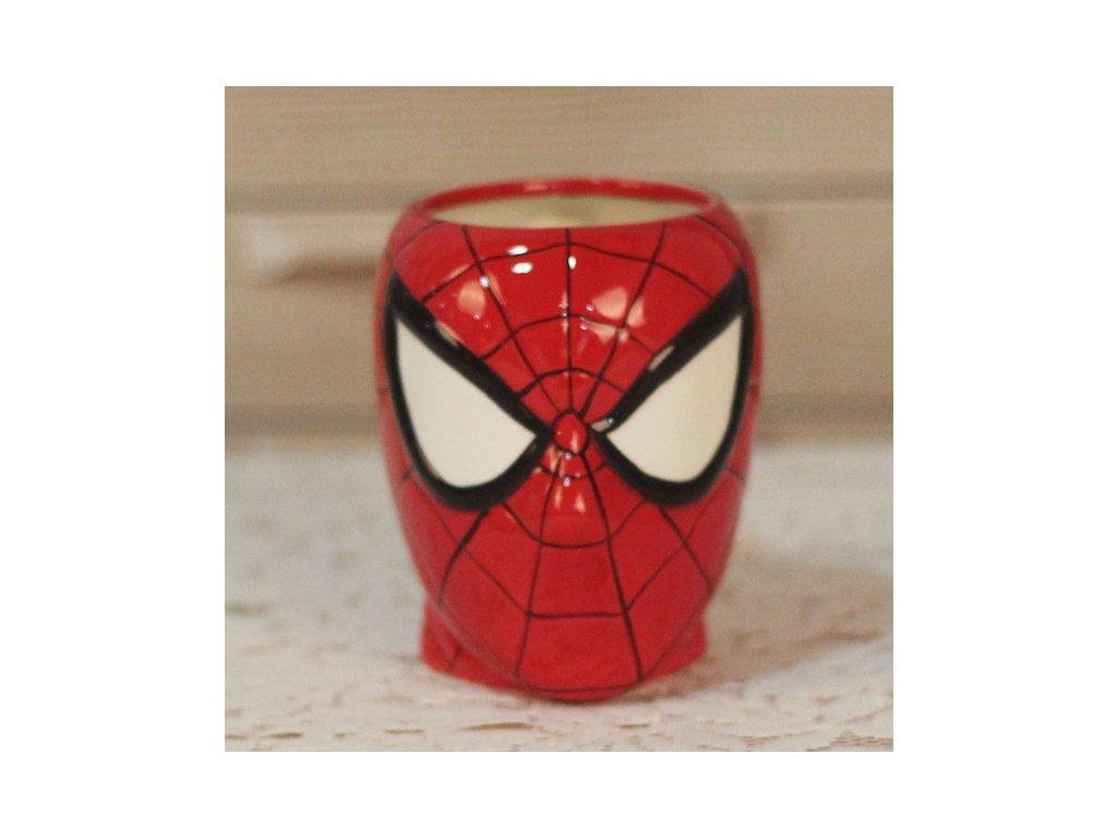 Hrníček - Spider-Man