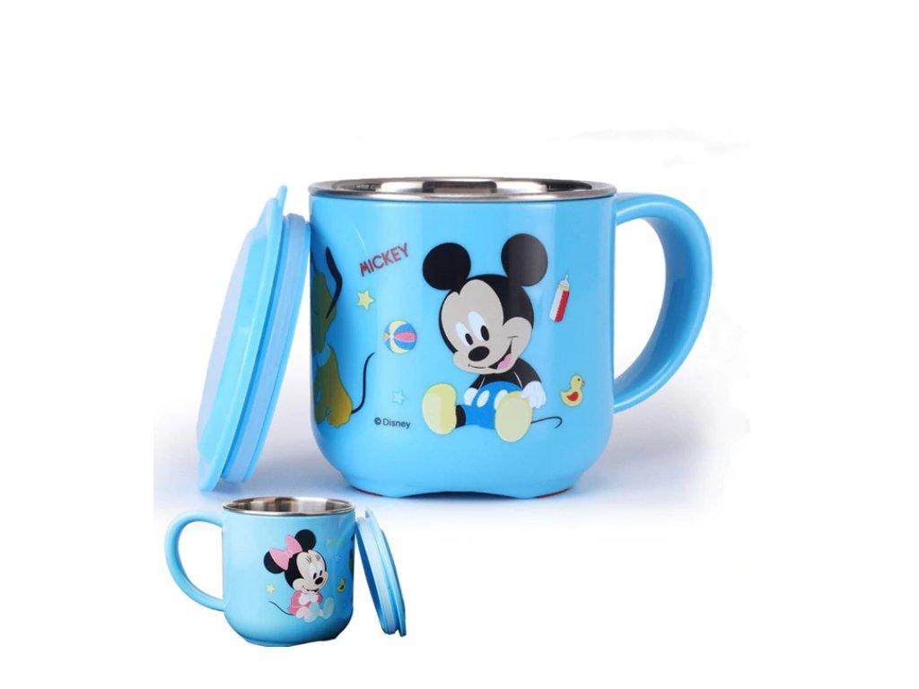 Hrníček - Mickey Mouse