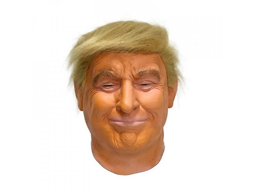 maska donald trump (1)