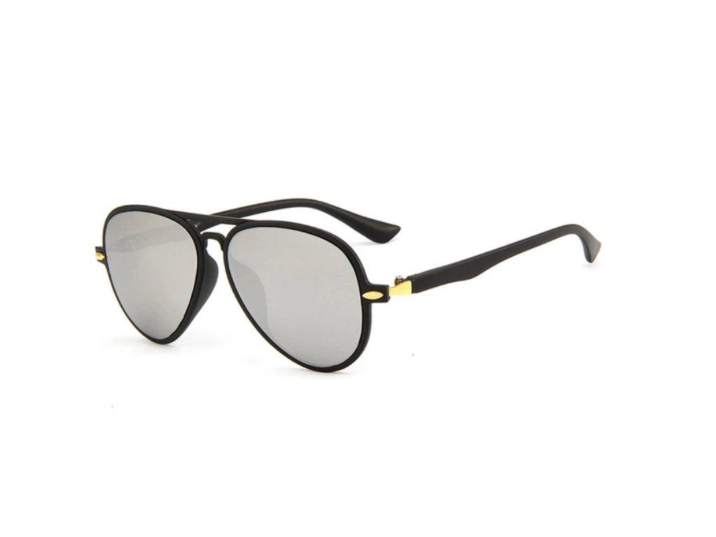 Dětské sluneční brýle