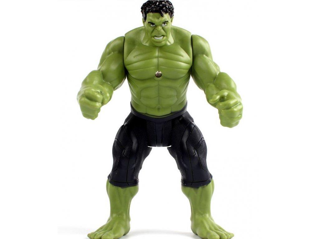 Figurka Hulk 20 cm