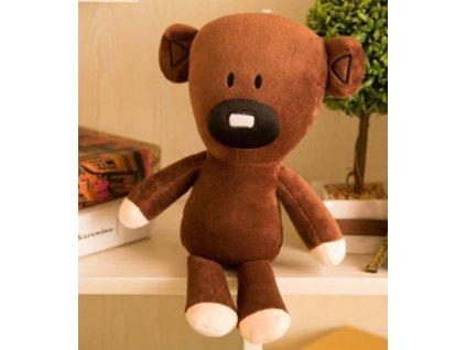 Plyšák Medvídek z Mr. Bean - 30 cm