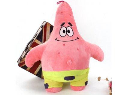 Plyšový Patrick 20 cm