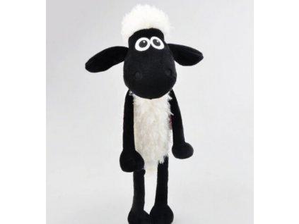 Plyšová Ovečka Shaun - různé velikosti