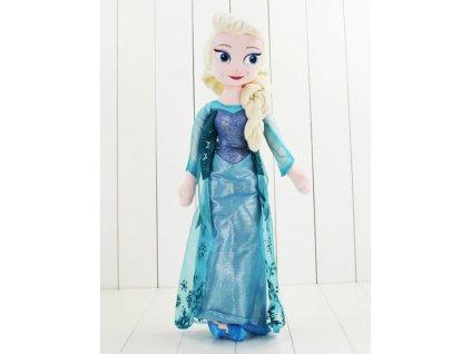 Plyšák - Elsa - Ledové království