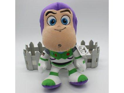 Plyšák - Buzz - Toy Story