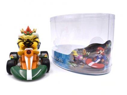 Figurka Bowser - Super Mario