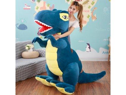 Plyšák - Dinosaurus