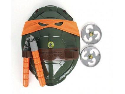 Dětské vybavení - Želvy Ninja