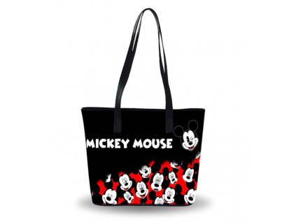 Kabelka Mickey Mouse - 2 varianty