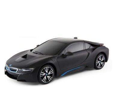RC BMW i8