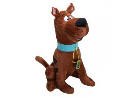 Plyšák Scooby Doo