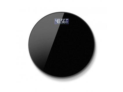 Snímek obrazovky 2020 12 03 180009