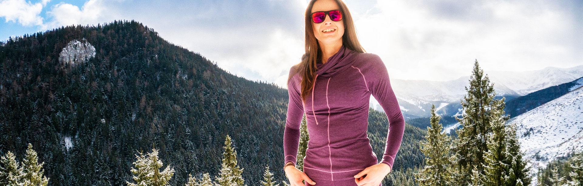 HP-carusel_mikina_purple-snow_freel