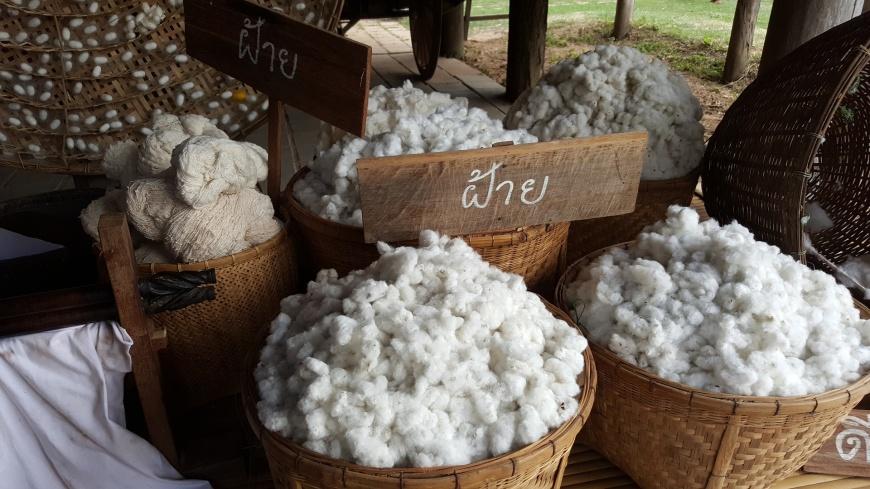 cotton-1188323_1920