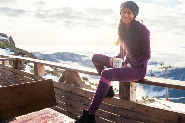 damsky-set_mikina-leginy_Freel-Purple-snow_01