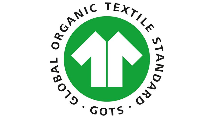 global-organic-textile-standard-freel_logo
