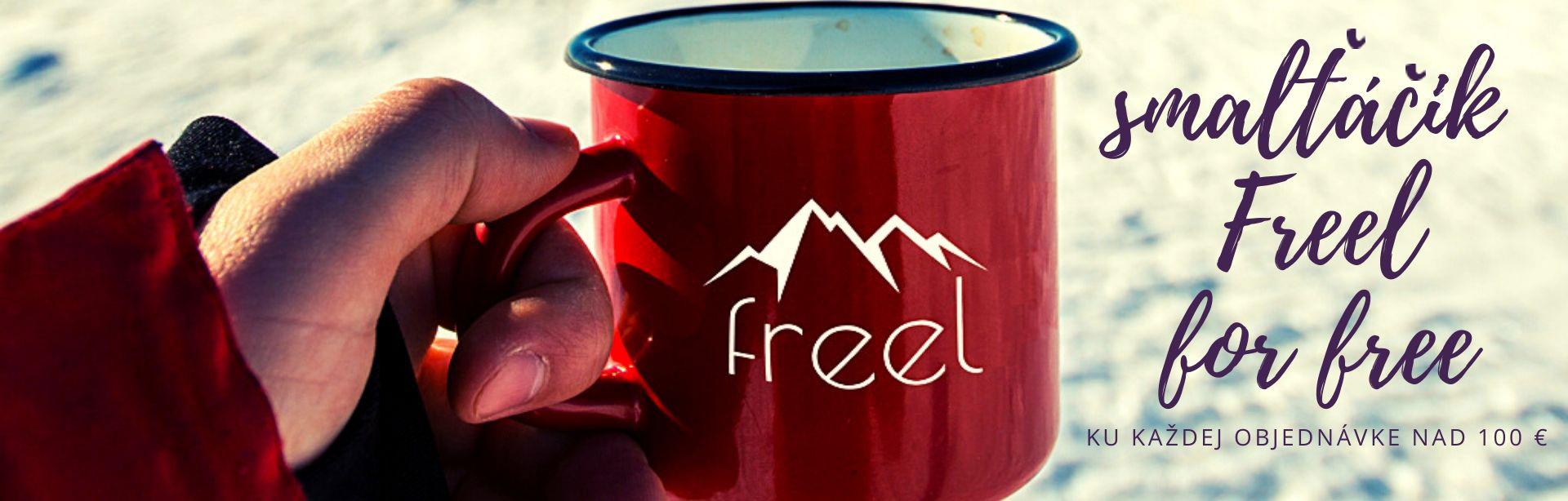 smaltacik-zadarmo_Freel-for-free