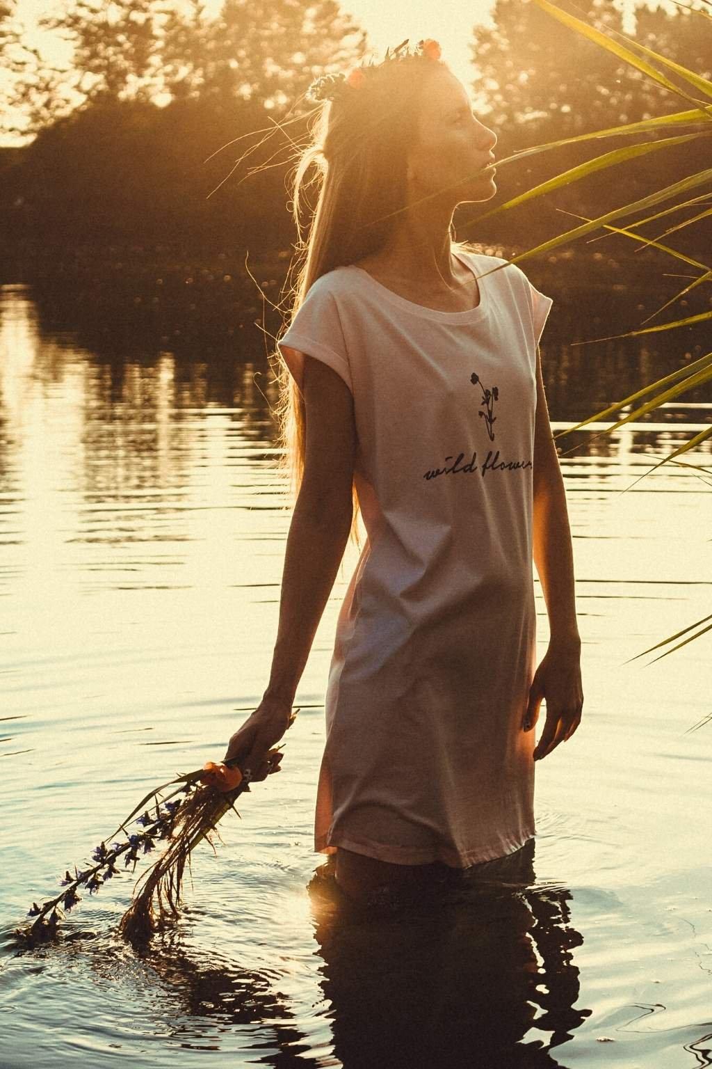 Letné šaty Bloom (7)