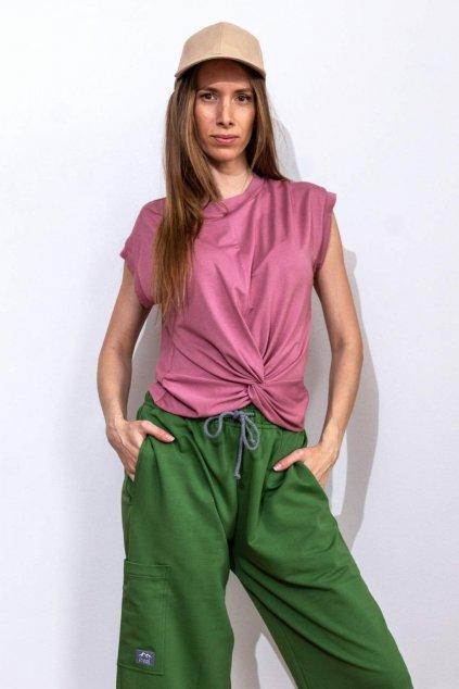 Tričko Uzlík Freel 2021 (4)