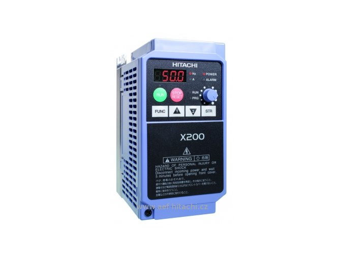 X200cmyk jpg 955520 247 380