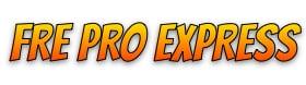 FREPRO EXPRESS