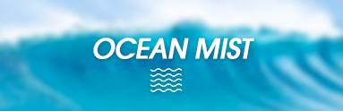 Vůně ocean mist