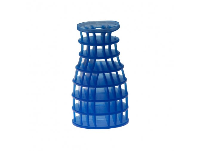 eco air prostorový osvezovac vzduchu bavlna modra