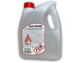 3900046 Anti COVID3L