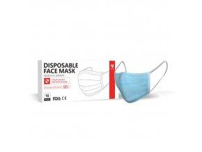 YYT09692013 Operacni hygienicka maska 2
