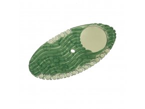 remind air curve okurka meloun zelena vonna elipsa