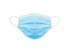 YYT09692013 Operacni hygienicka maska 1