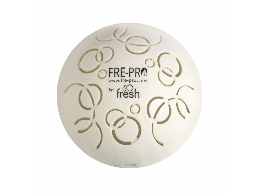FRE PRO Easy Fresh 2.0 - náplň (klobúčik)