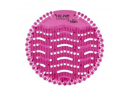 FRE PRO Wave 2.0 Vonné pisoárové sitko (balenie 2ks)