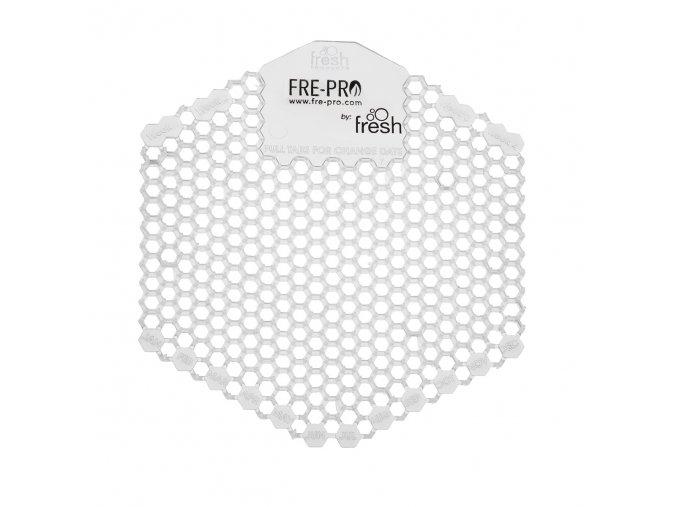 FRE PRO Wave 3D - vonné pisoárové sítko (balenie 2ks)