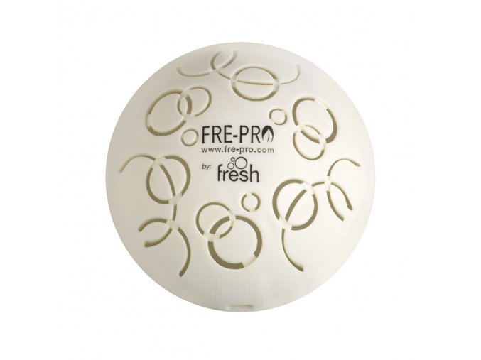 Easy Fresh 2.0 - náplň (klobúčik)