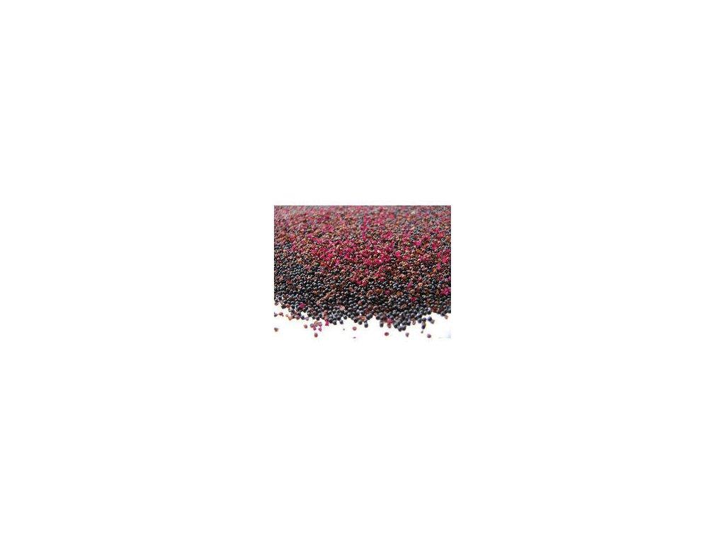 red amaranth seed 250x250