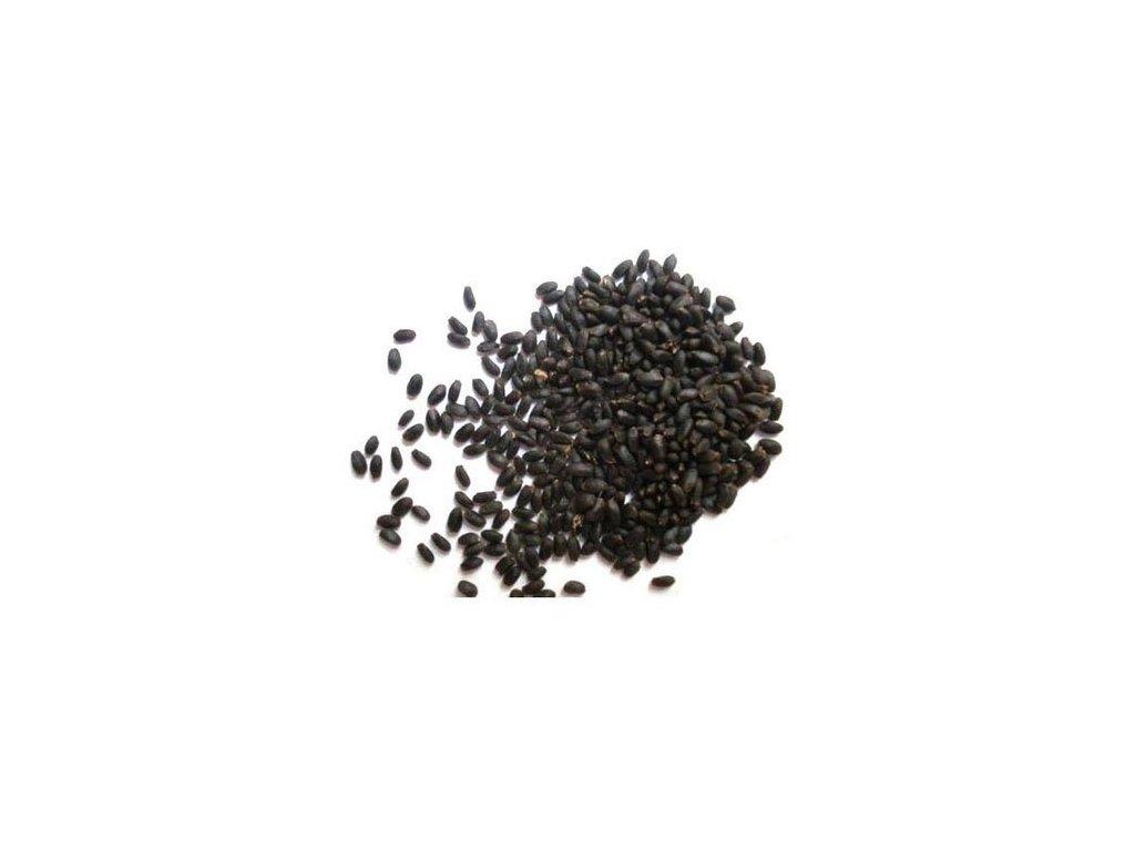 basil seeds 500x500