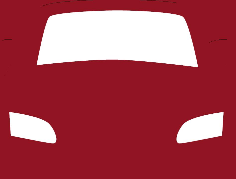 Auto-moto Trička