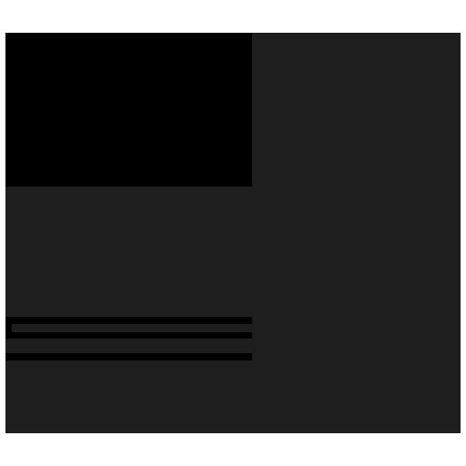 Jídlo Mikiny