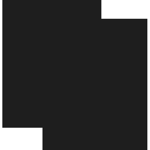 Pokerové Mikiny
