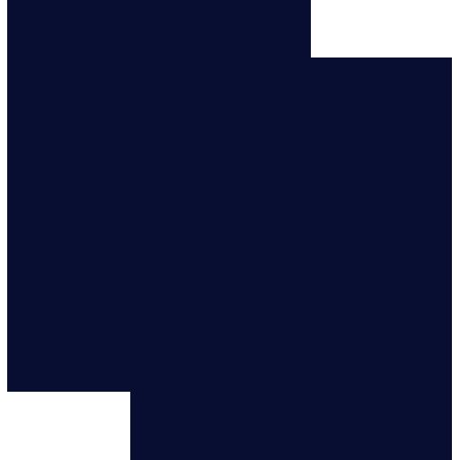 Pokerové Trička