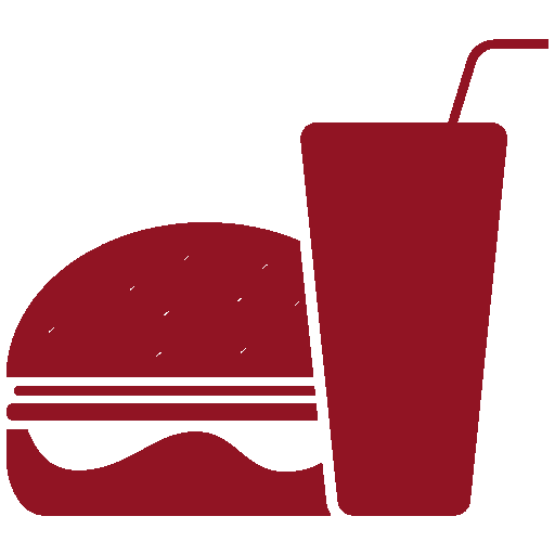 Jídlo Trička