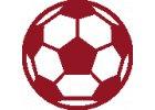 Trička pro Fotbalistky