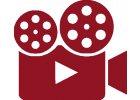 Dámské Filmové a Seriálové Šortky